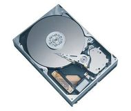 "Жесткий диск 320ГБ 3.5"" SATA Maxtor STM3320820AS б/у"