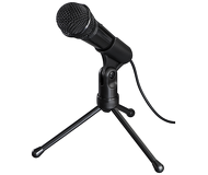 Микрофон Hama MIC-P35 Allround