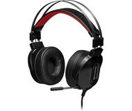 Наушники с микрофоном Redragon Ladon 7.1
