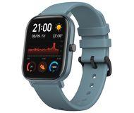 Смарт-часы Amazfit GTS A1914 синий