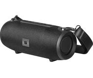 Портативная колонка Defender Enjoy S900 черная