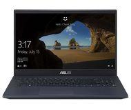 """15.6"""" Ноутбук ASUS VivoBook X571GT-BN605T синий"""