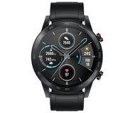 Смарт-часы Honor MagicWatch 2 46мм черный