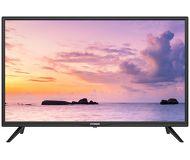 """Телевизор 32"""" Hyundai H-LED32ET3011 черный"""