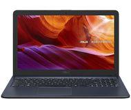 "15.6"" Ноутбук ASUS X543BA-DM624 серый"