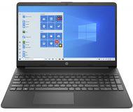 """15.6"""" Ноутбук HP 15s-eq1031ur черный"""
