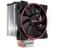 Кулер PCCooler GI-X5R V2
