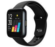 Смарт-часы Realme RMA161 черный