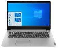 """17.3"""" Ноутбук Lenovo 17IML05 81WC000KRK серый"""