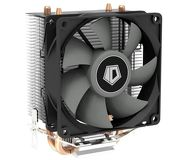 Кулер ID-Cooling [SE-902-SD] черный
