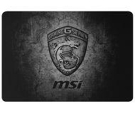 Коврик для мыши MSI GAMING Shield Mousepad