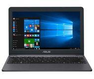 """11.6"""" Ноутбук ASUS E203MA-FD001T серый"""