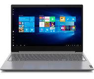 "15.6"" Ноутбук Lenovo V15-ADA 82C70010RU серый"