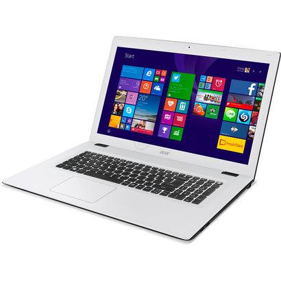 """15.6"""" Ноутбук Acer Aspire E5-532-C7TB Дисконт С черный"""