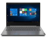 "14"" Ноутбук Lenovo V15-ADA 82C6005DRU серый"