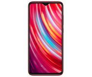 Смартфон Xiaomi Redmi Note 8 pro 6/128Гб оранжевый