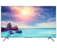 """Телевизор 50"""" QLED TCL 50C717 темно-синий"""