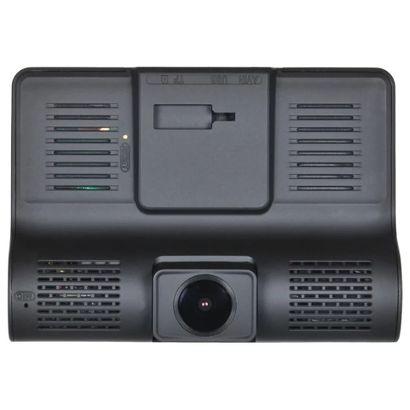 Видеорегистратор Intego VX-315 Dual
