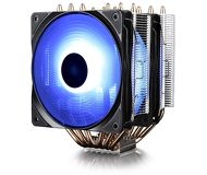 Кулер DeepCool [NEPTWIN RGB]