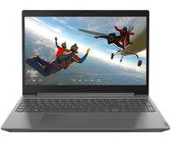 """15.6"""" Ноутбук Lenovo Ideapad V155-15API 81V50022RU серый"""