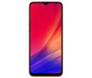 Смартфон Realme C3 RMX2020 3/64 ГБ красный