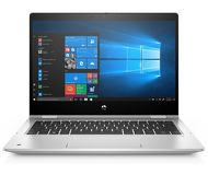 "13.3"" Ноутбук HP ProBook x360 435 G7 [1L3L1EA] серебристый"