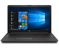 """15.6"""" Ноутбук HP 255 G7 [2D232EA] черный"""