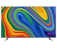 """Телевизор 65"""" Xiaomi Mi TV 4S черный"""