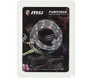 Светодиодная лента MSI Phanteks RGB [PH-LEDKT_M4S]