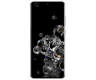 Смартфон Samsung Galaxy S20 Ultra SM-G988F 12/128Гб серый