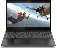 """15.6"""" Ноутбук Lenovo L340-15API 81LW005ARK черный"""