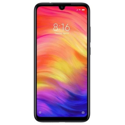 Смартфон Xiaomi Redmi Note 7 3/32 ГБ Дисконт C