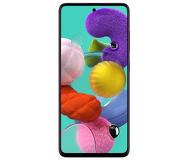 Смартфон Samsung Galaxy A51 SM-A515F 128 ГБ красный