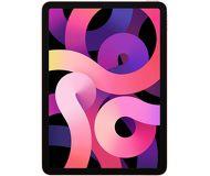 "Планшет Apple iPad Air 4 10.9"" (2020) [MYGY2] 64 ГБ Wi-Fi + Cellular розовое золото"