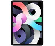 """Планшет Apple iPad Air 4 10.9"""" (2020) [MYGX2] 64 ГБ Wi-Fi + Cellular серебристый"""