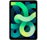 "Планшет Apple iPad Air 4 10.9"" (2020) [MYH72] 256 ГБ Wi-Fi + Cellular зеленый"