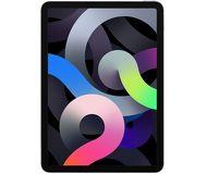 "Планшет Apple iPad Air 4 10.9"" (2020) [MYH22] 256 ГБ Wi-Fi + Cellular серый космос"
