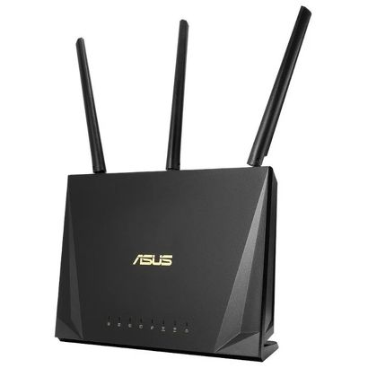 Маршрутизатор Asus [RT-AC65P]