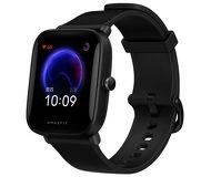 Смарт-часы Amazfit Bip U A2017 черный