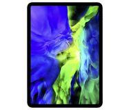 "Планшет Apple iPad Pro 11"" (2020) [MY252] 128 Гб Wi-Fi серебристый (РСТ)"