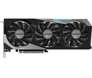 Видеокарта Gigabyte GeForce RTX 3070 Gaming OC (8 ГБ 256 бит) [GV-N3070GAMING OC-8GD]