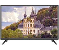 """Телевизор 32"""" Starwind SW-LED32SA303 черный"""