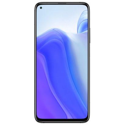 Смартфон Xiaomi Mi10 T 8/128 ГБ черный