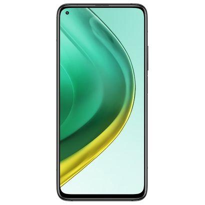 Смартфон Xiaomi Mi10 T pro 8/256 ГБ черный