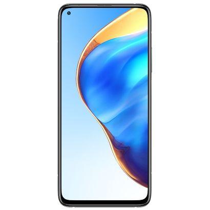 Смартфон Xiaomi Mi10 T pro 8/256 ГБ серебристый