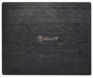 Антенна телевизионная D-Color [DCA-108A]