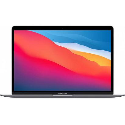 """Ноутбук Apple MacBook Air 13.3"""" (2020) [MGN73]  серый"""