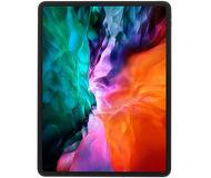 "Планшет Apple iPad Pro 12.9"" (2020) [MY2H2] 128 Гб Wi-Fi серый"