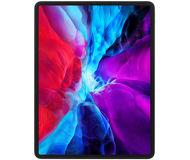 """Планшет Apple iPad Pro 12.9"""" (2020) [MY2J2] 128 Гб Wi-Fi серебристый"""