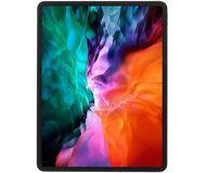 "Планшет Apple iPad Pro 12.9"" (2020) [MXAT2] 256 ГБ Wi-Fi серый"